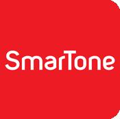 SmarTone