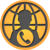 free-phone-number